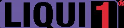 LIQUI 1